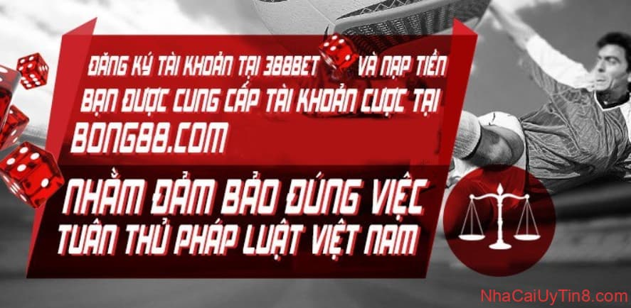 388Bet thể thao